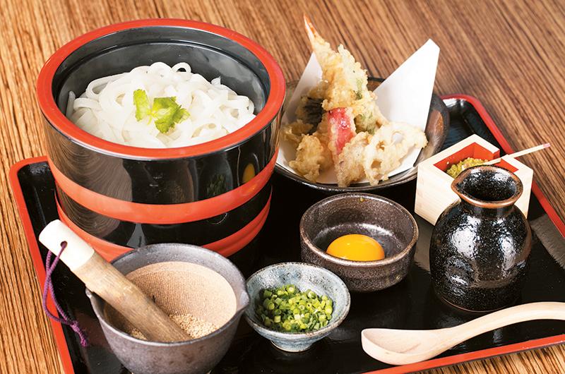 niseko-yukitei-restaurant-niseko-01