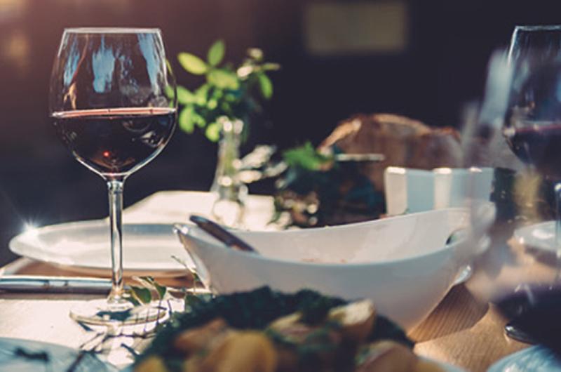 niseko-restaurants-la-casetta-07