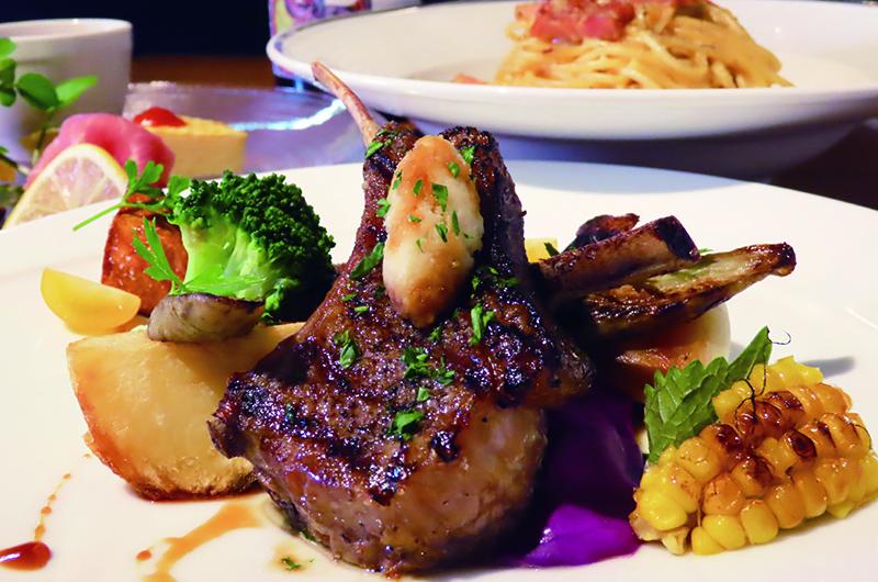 niseko-restaurants-bistro-re-arbor-01