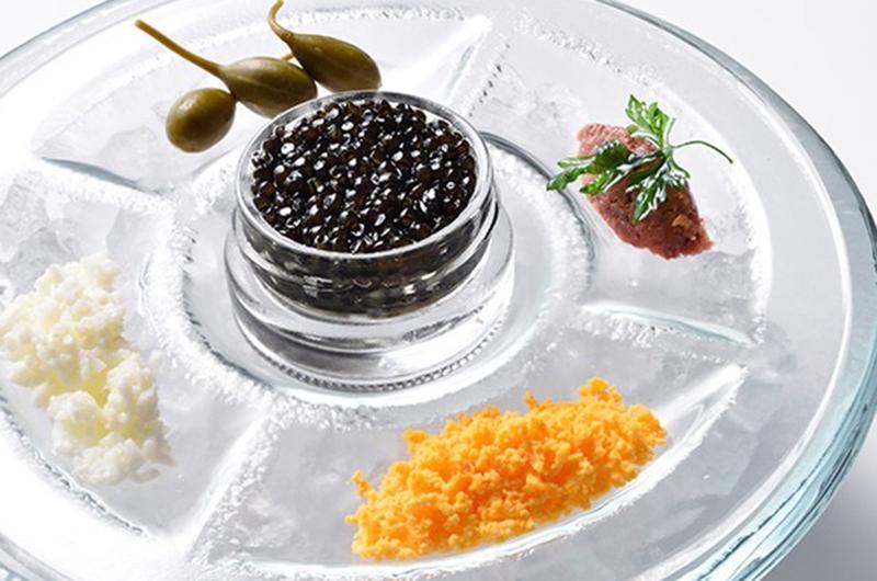 niseko-restaurants-domus-04