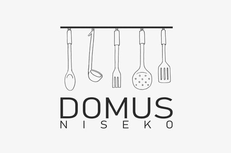 niseko-restaurants-domus-05