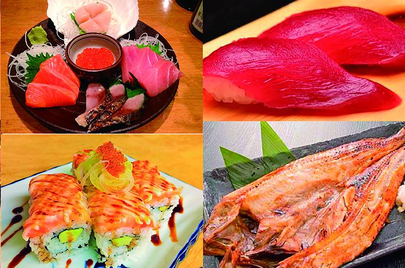 niseko-restaurants-enishi-01