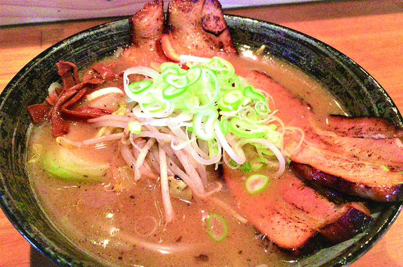 niseko-restaurants-enishi-02
