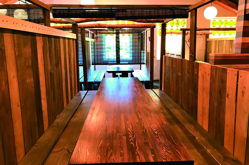niseko-restaurants-enishi-03