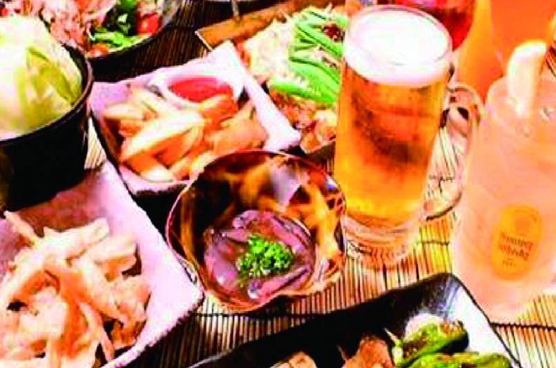 niseko-restaurants-enishi-04