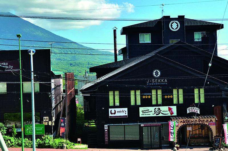 niseko-restaurants-enishi-06