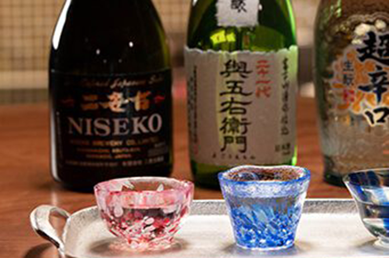 niseko-restaurants-hakusteak-04
