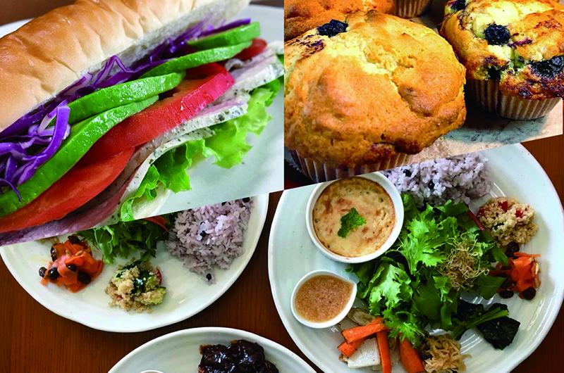 niseko-restaurants-harvest-cafe-01