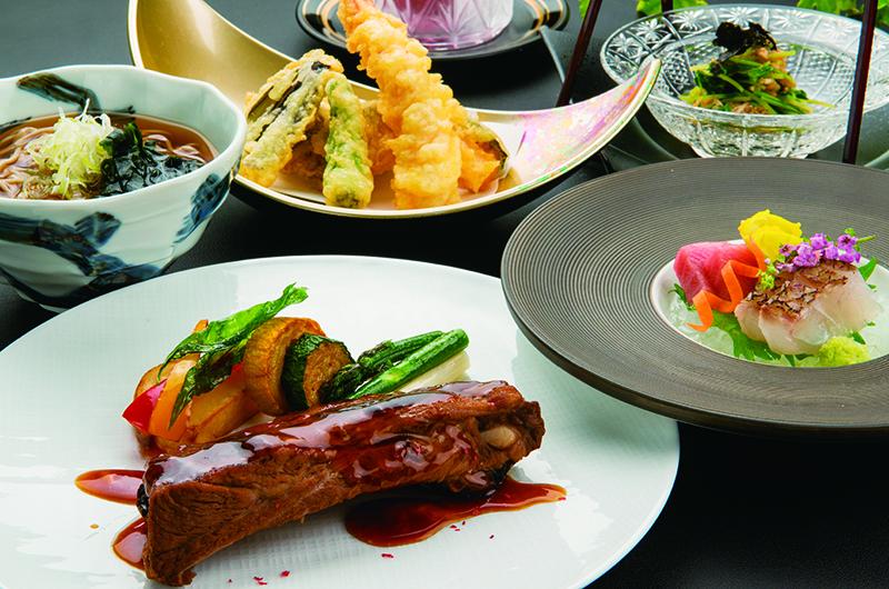 niseko-restaurants-hirafuzaka-01