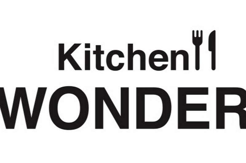 niseko-restaurants-kitchen-wonder-01