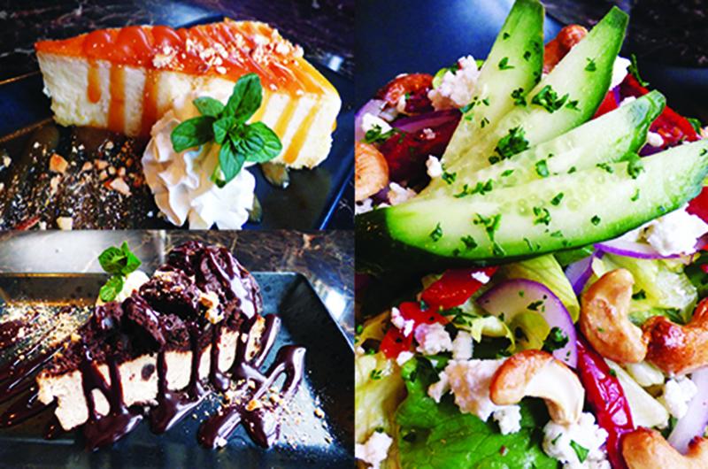 niseko-restaurants-lava-lounge-03