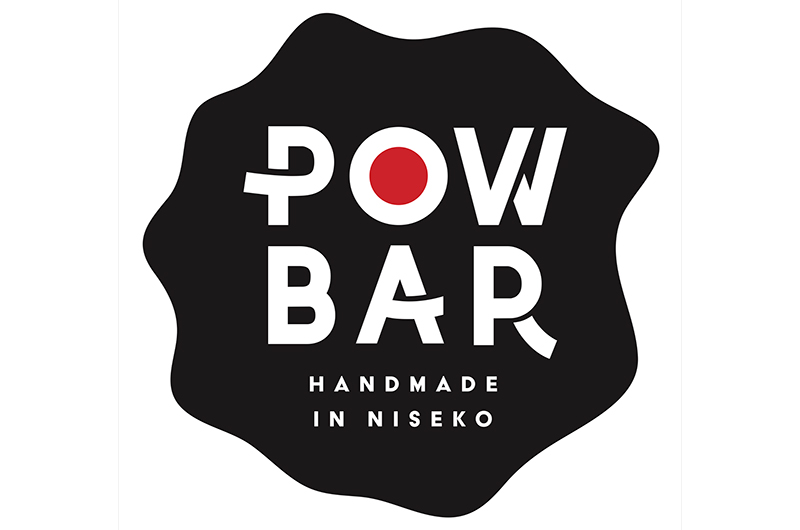 niseko-restaurants-powbar
