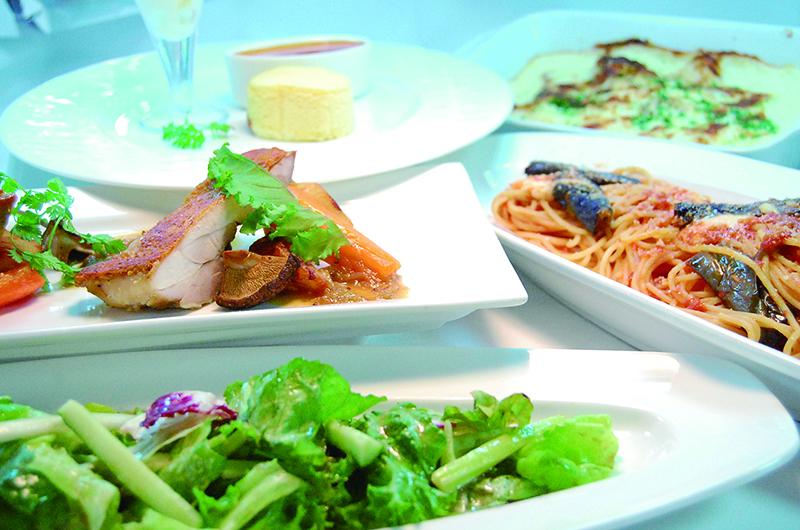 niseko-restaurants-prativo-02