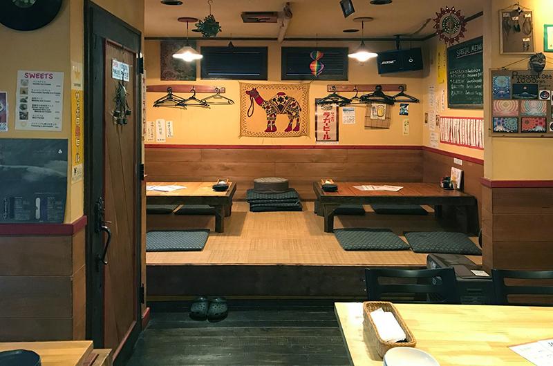 niseko-restaurants-rakuda