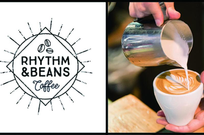 niseko-restaurants-rhythm-beans-coffee-01