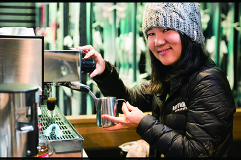 niseko-restaurants-rhythm-beans-coffee-02