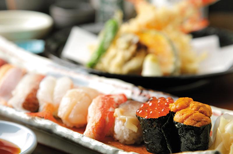 niseko-restaurants-shokusai-01