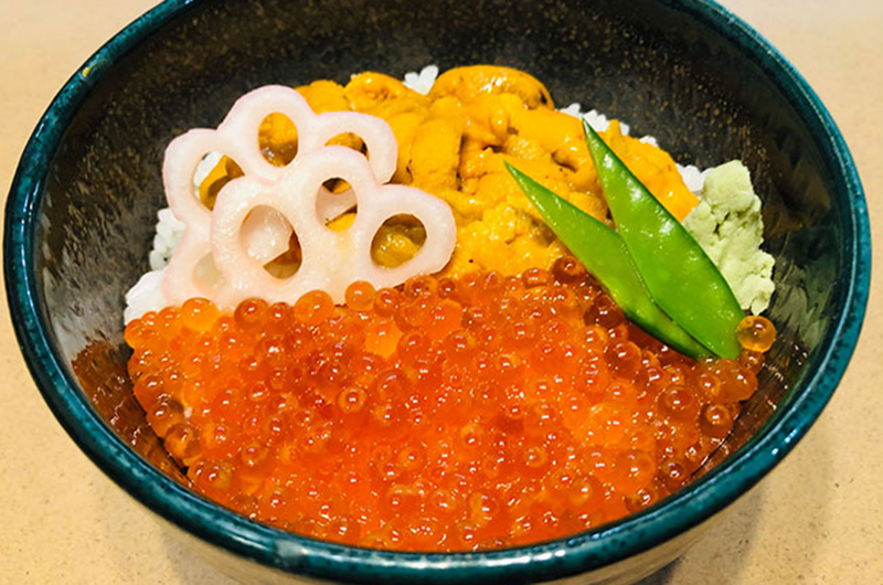 niseko-restaurants-shokusai-02