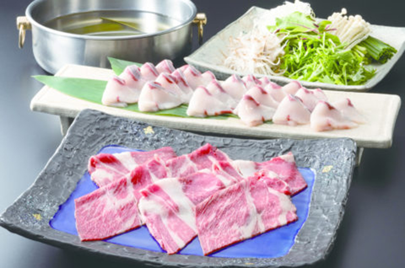 niseko-restaurants-shokusai-03