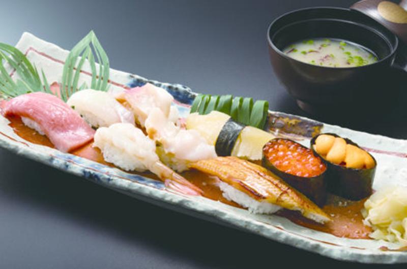 niseko-restaurants-shokusai-04