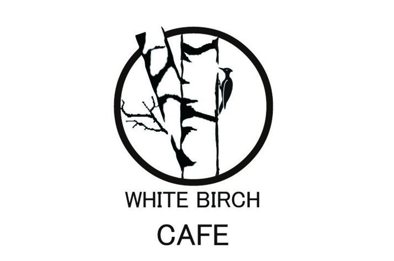 niseko-restaurants-white-birch-cafe-02