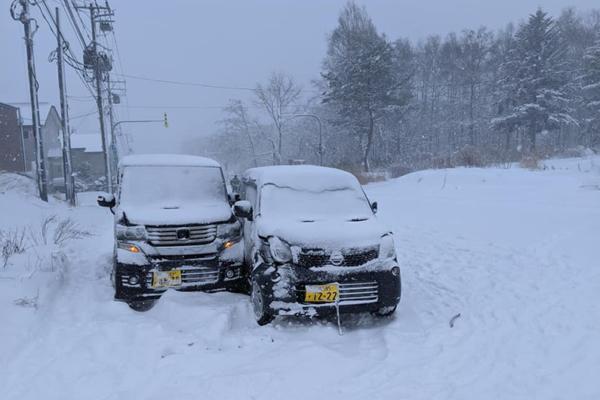 niseko-carnage-on-niseko-roads-as-snow-storm-hits-04