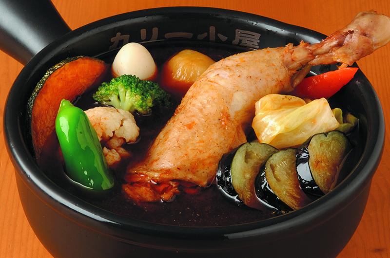 niseko-restaurants-curry-goya-01