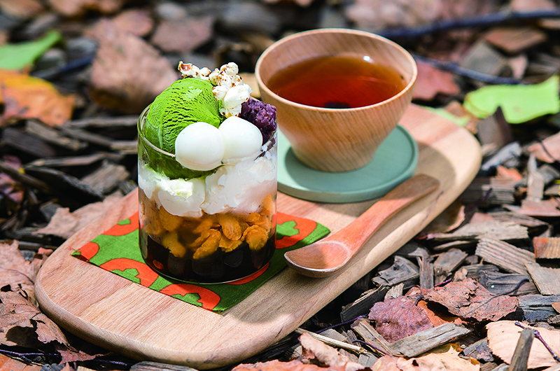 niseko-restaurants-green-saso-01