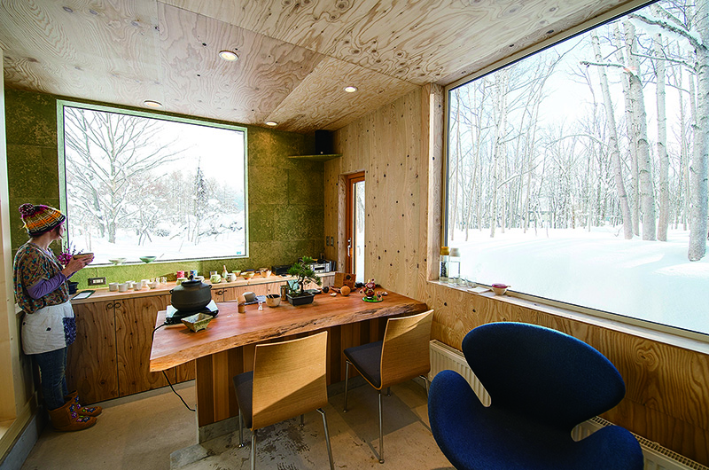 niseko-restaurants-green-saso-03