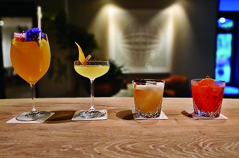 niseko-restaurants-ichiseko-bar-lounge-01