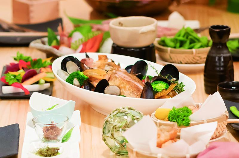 niseko-restaurants-kagra-01