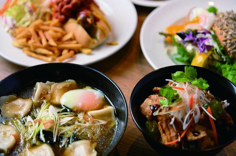 niseko-restaurants-midtown-diner-03