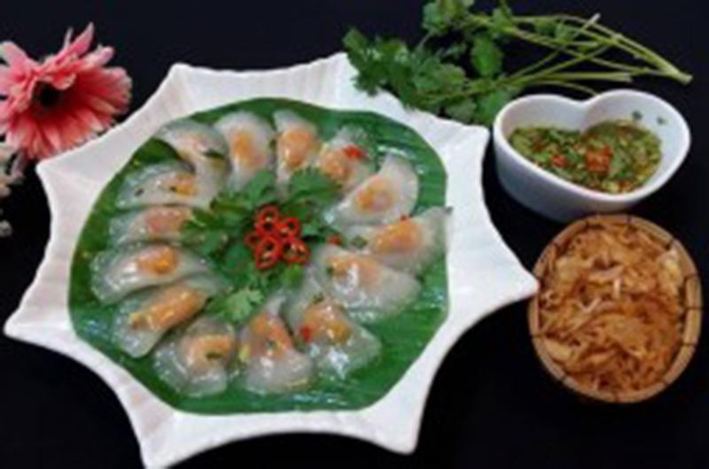 niseko-restaurants-ngas-kitchen-03