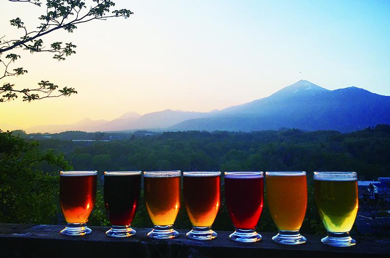 niseko-restaurants-niseko-beer-01