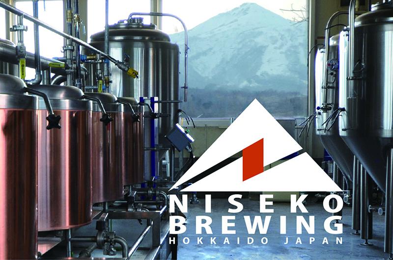 niseko-restaurants-niseko-beer-03