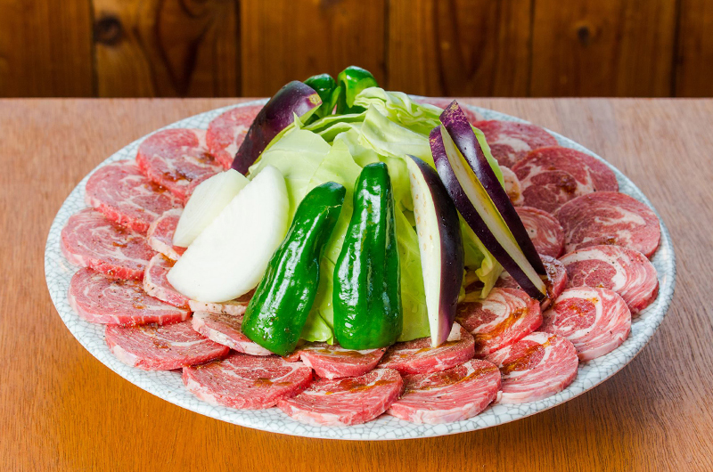 niseko-restaurants-niseko-loft-club