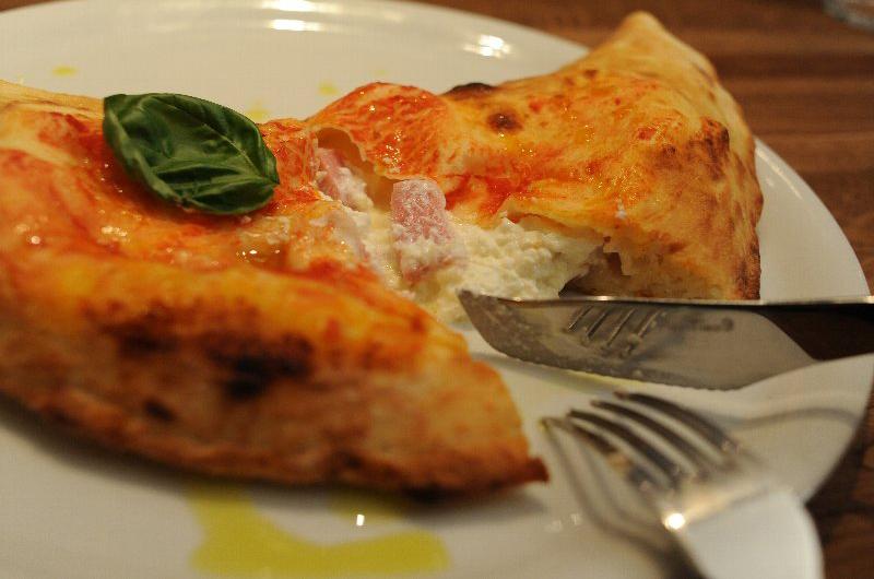 niseko-restaurants-pizza-del-sole-03