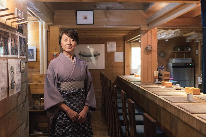 niseko-restaurants-rakuichi-soba-03