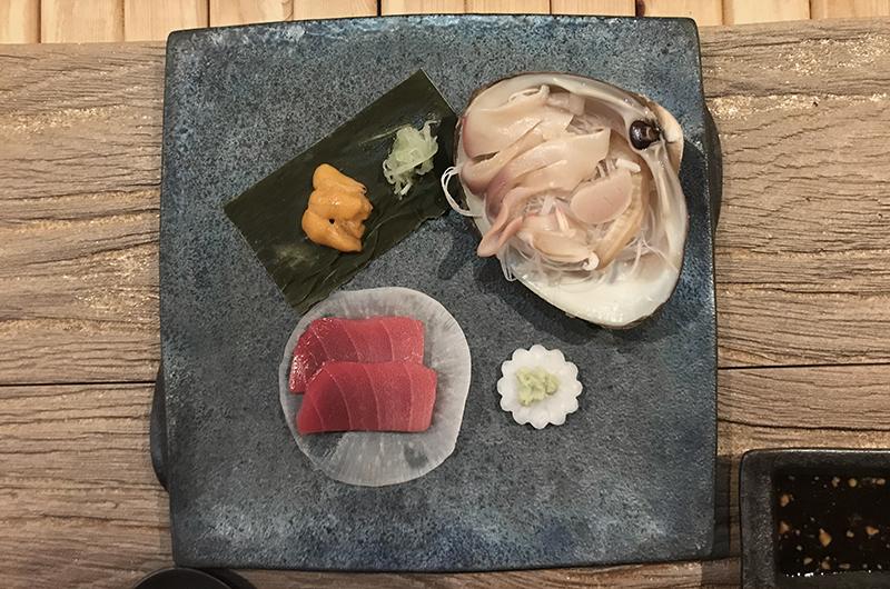 niseko-restaurants-rakuichi-soba-04