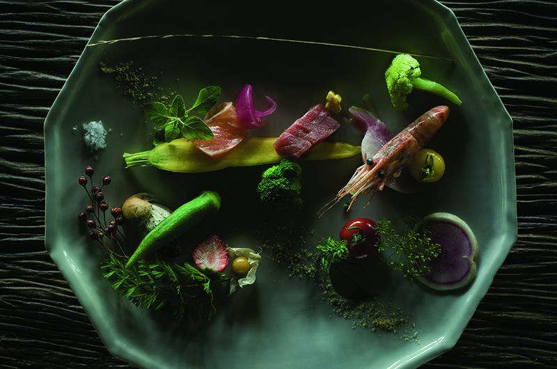 niseko-restaurants-somoza-02
