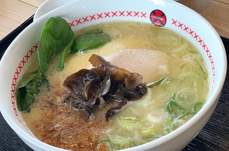 niseko-restaurants-vatten-ramen-01