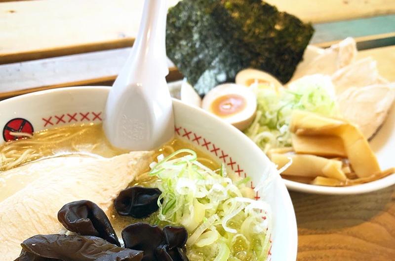 niseko-restaurants-vatten-ramen-03