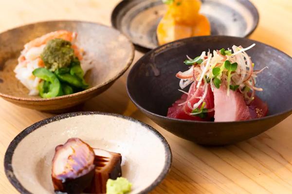 niseko-sushi-mitsukawa